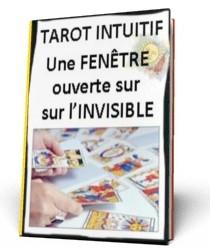 Téléchargez un e-book sur le Tarot, tout de suite et gratuitement :