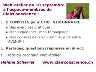 Web-atelierdeClairConscience10septembre2014