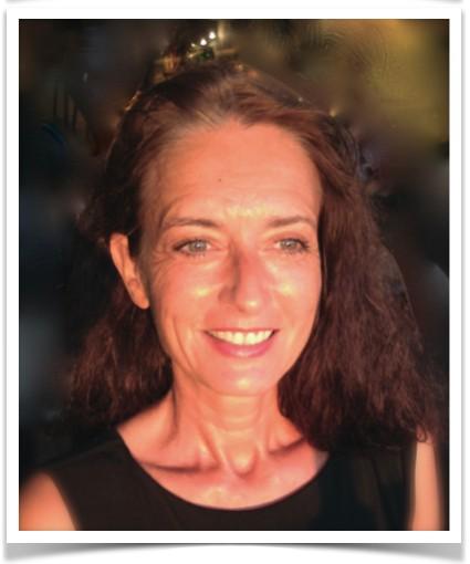 HeleneScherrer-TarotGuidance