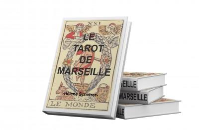 TarotdeMarseille-HeleneScherrer