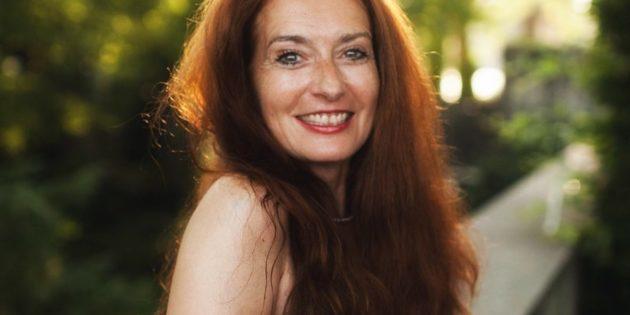 méditation, tarot de marseille, confiance, estime de soi, intuition, Hélène Scherrer, clairconscience, simplicité, minimalisme