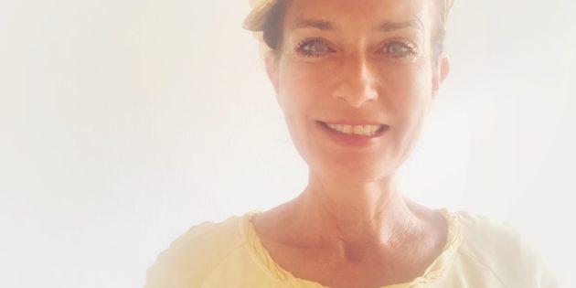 La Communauté ClairConscience de Tarot intuitif d'Helene Scherrer