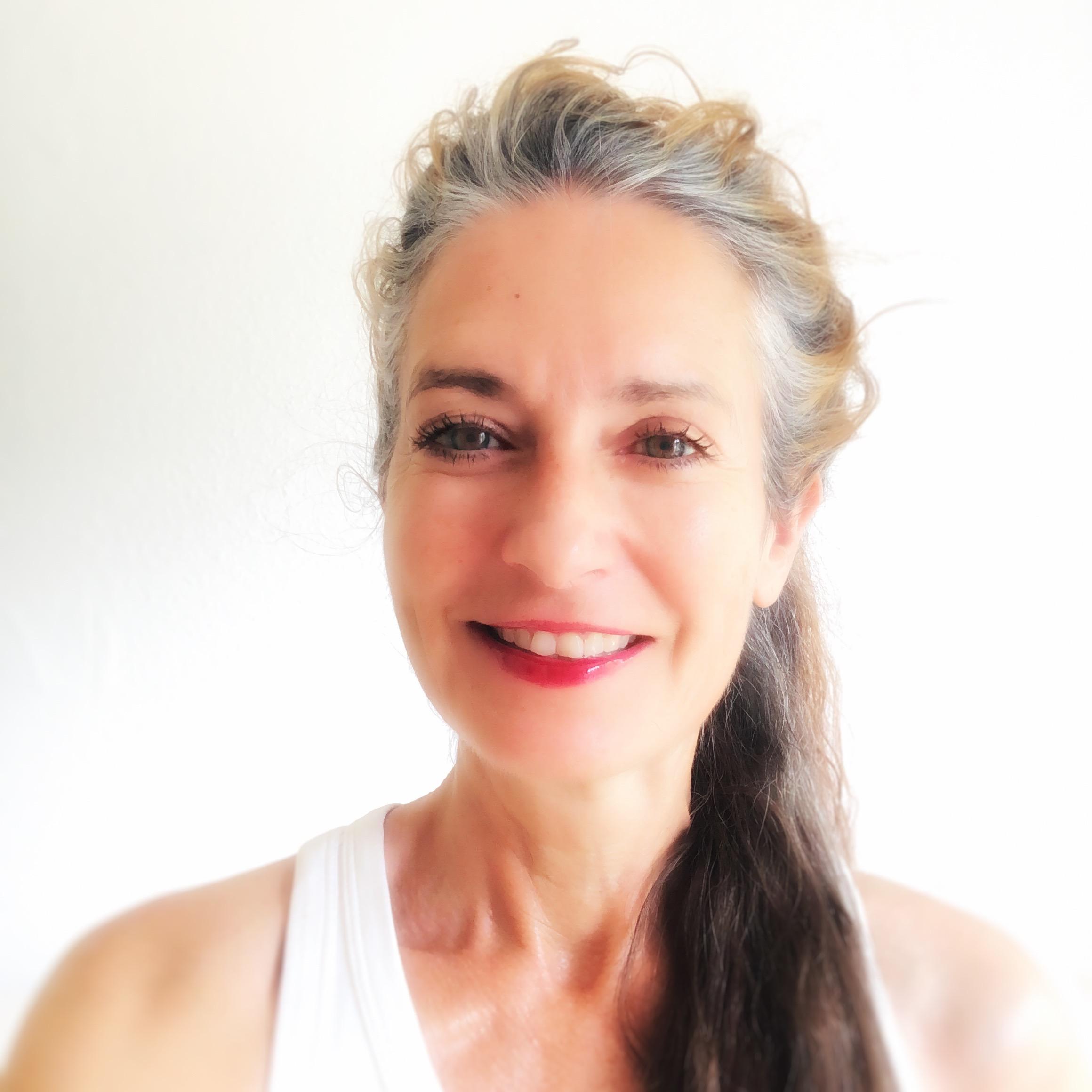 Communauté ClairConscience-Hélène Scherrer