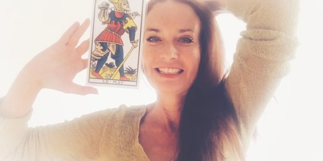 Développez l'estime de soi grâce à Hélène Scherrer et sa Communauté ClairConscience