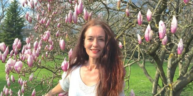 confiance en soi, estime de soi, école de tarot, apprendre le tarot, Hélène Scherrer, ClairConscience, intuition, tarot de marseille