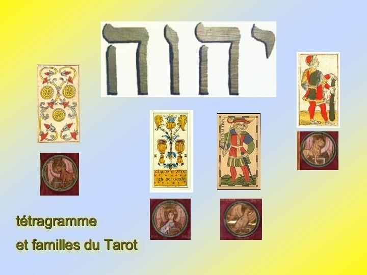 kabbale, tarot, lettres hébraïques, hélène scherrer, tarot de marseille, école de tarot, spiritualité, conscience