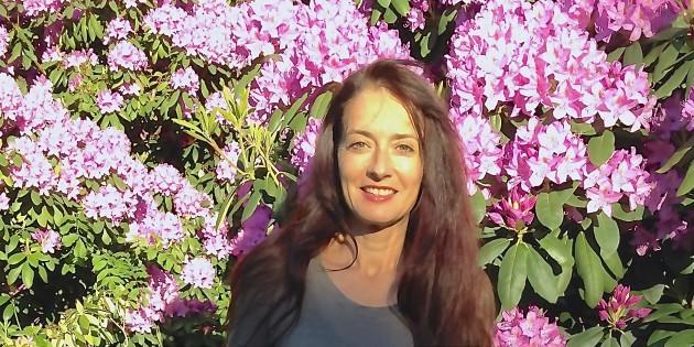 cours de tarot, apprendre le tarot, Hélène Scherrer, ClairConscience, arcane majeur, intuition