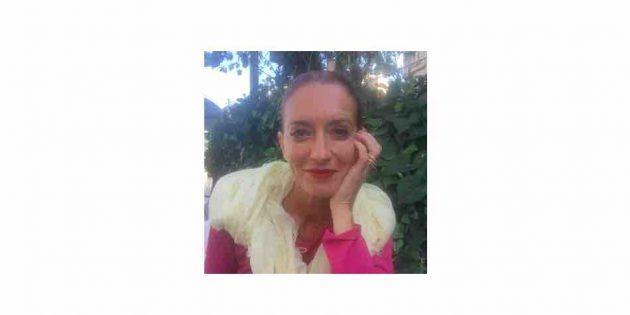 Accueillir en conscience par Hélène Scherrer du site ClairConscience