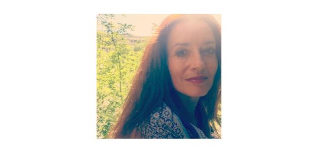 tarot de marseille, apprendre le tarot, école de tarot, arcane majeur, Hélène Scherrer, pratique du Tarot, ClairConscience, intuition, confiance en soi