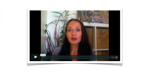 Gérer le stress-Hélène Scherrer