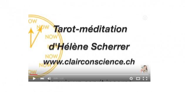 TarotMéditation-HeleneScherrer