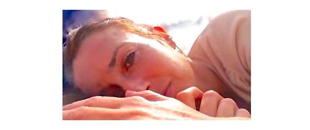 L'art de la sieste-Helene Scherrer