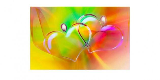 Grandir en Amour grâce à la Communauté ClairConscience d'Hélène Scherrer