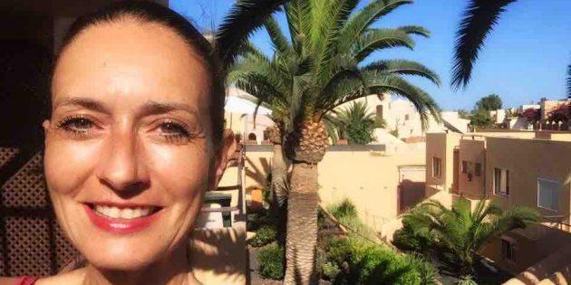 Habitudes saines-Hélène Scherrer de ClairConscience, Communauté de Tarot de Marseille intuitif