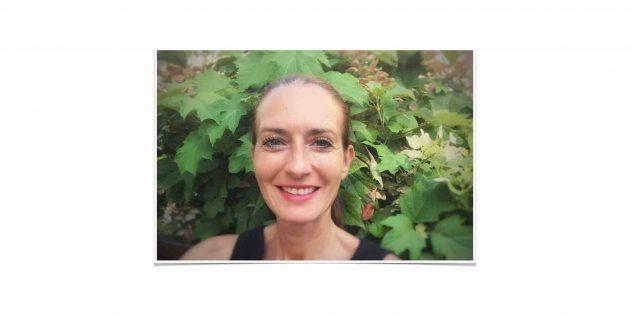 """""""Paroles de Femme Cristal""""-Hélène Scherrer de la Communauté ClairConscience"""