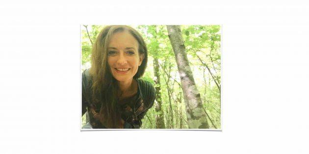 Le Tao du Tarot-Hélène Scherrer de la Communauté ClairConscience