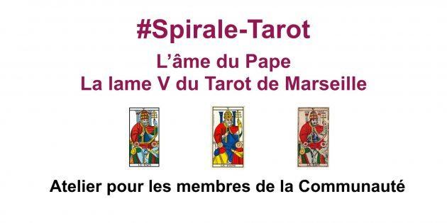 spirale-tarot-sur-larcane-v