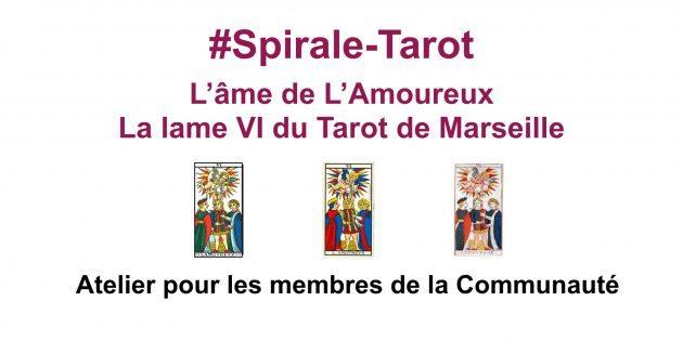 spirale-tarot-sur-larcane-vi-du-tarot-de-marseille-lamoureux