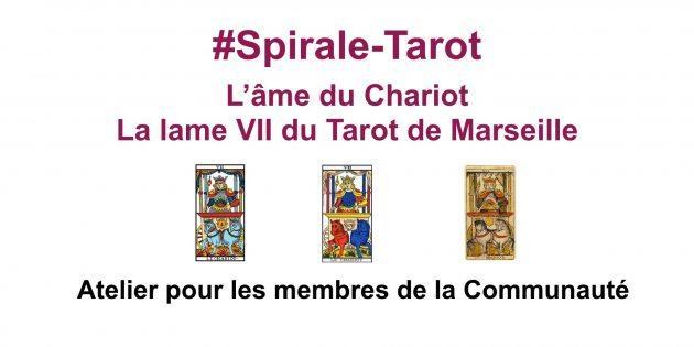 spirale-tarot-sur-larcane-vii-le-chariot