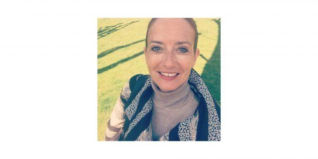 Hélène Scherrer de la Communauté ClairConscience
