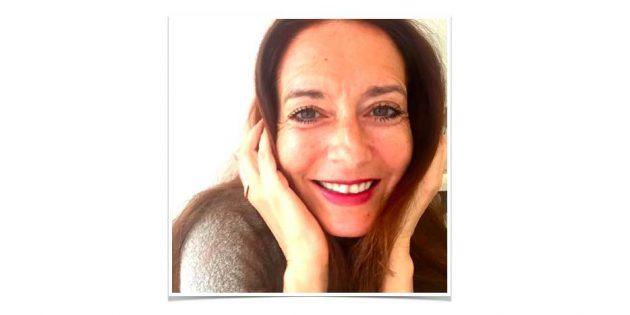 Ecoutez votre âme-Hélène Scherrer du site ClairConscience