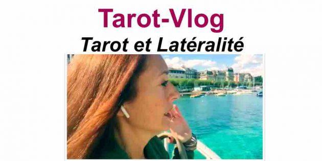 Tarot et Latéralité