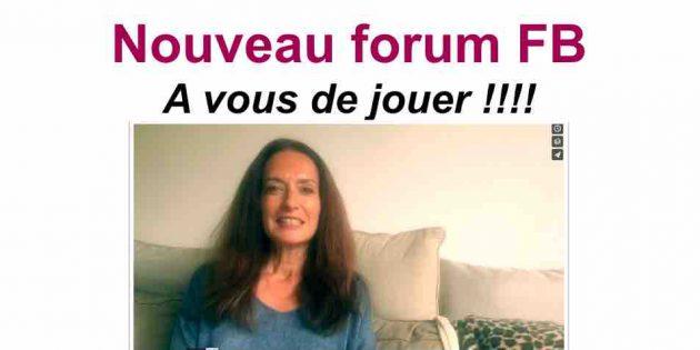 Forum de la Communauté ClairConscience