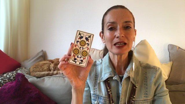Eveillez votre intuition avec Hélène Scherrer de la Communauté ClairConscience