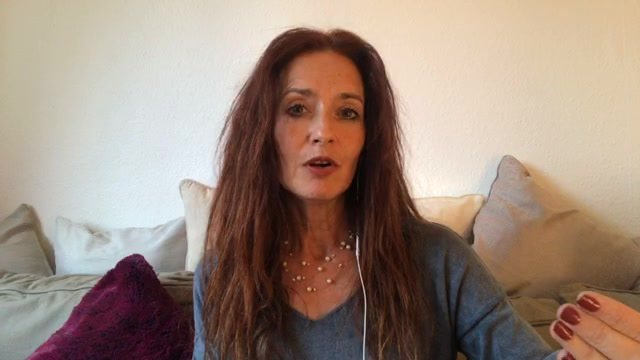 Développez votre intuition avec Hélène Scherrer de la Communauté ClairConscience