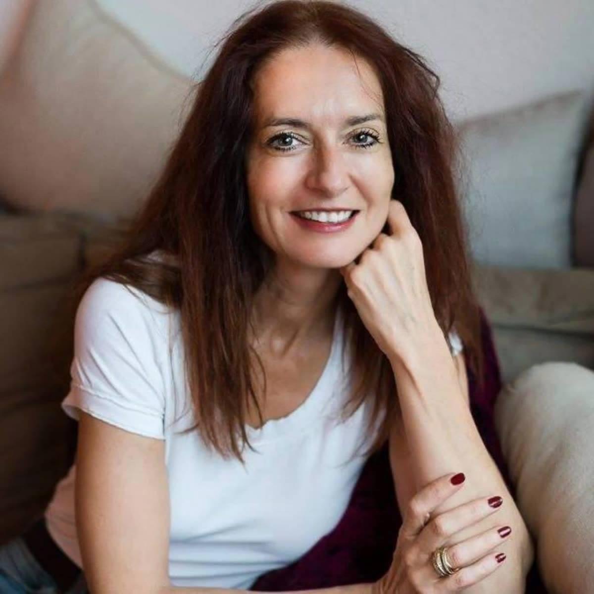 Intégrez le Tarot en éveillant votre intuition avec Helene Scherrer de la Communauté ClairConscience