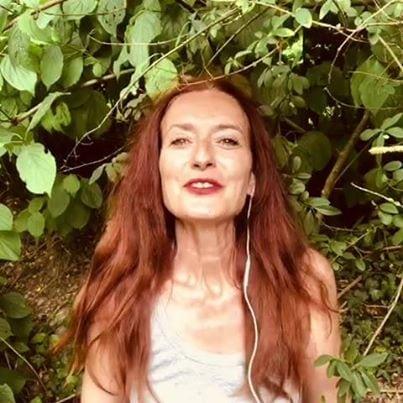 les arcanes majeurs du Tarot de ClairConscience avec Helene Scherrer