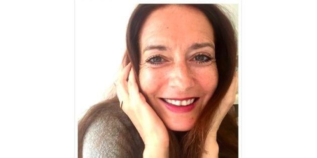 Podcast de ClairConscience avec Helene Scherrer