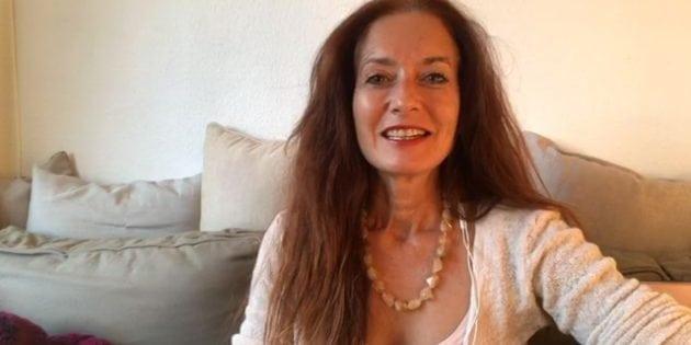 Le Tarot intuitif avec Hélène Scherrer de la Communauté ClairConscience