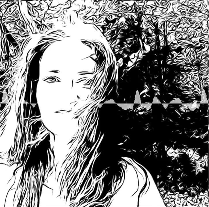 outils de ClairConscience avec Hélène Scherrer