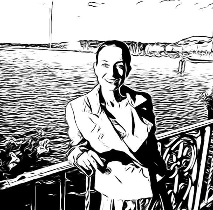 Hypersensibilité-surdouance-HPE-HPI-zèbre-Hélène Scherrer de la Communauté ClairConscience