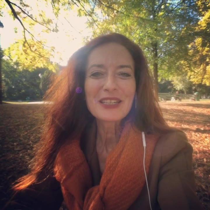 outils de ClairConscience transmis par Hélène Scherrer