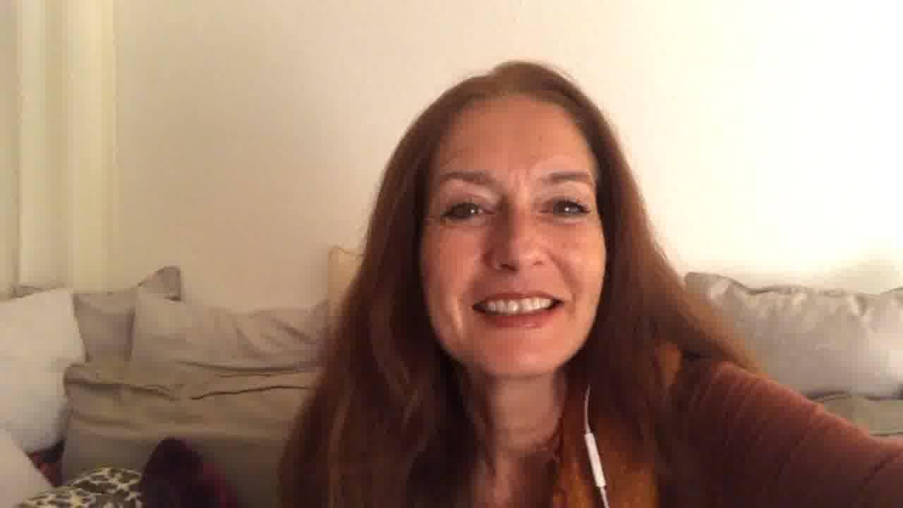 Comment bien vivre l'hypersensibilité et la surdouance grâce aux outils de ClairConscience d'Hélène Scherrer