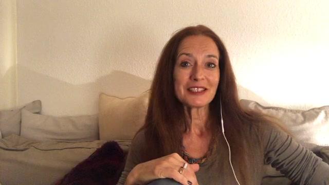 Stop aux maltraitantes d'enfants par Hélène Scherrer