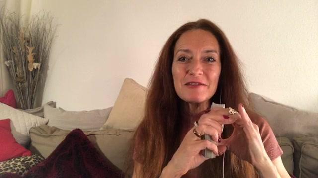 Hélène Scherrer-Communauté ClairConscience-Tarot de Marseille-Intuition-6ème sens