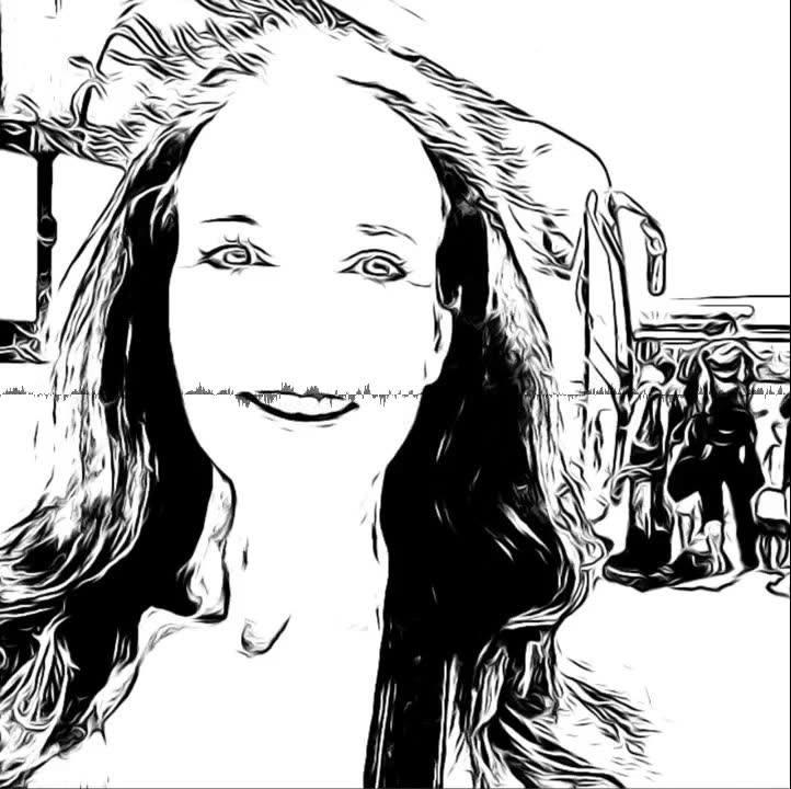 Tarot intuitif-Communauté ClairConscience-Hélène Scherrer-Hélène Scherrer