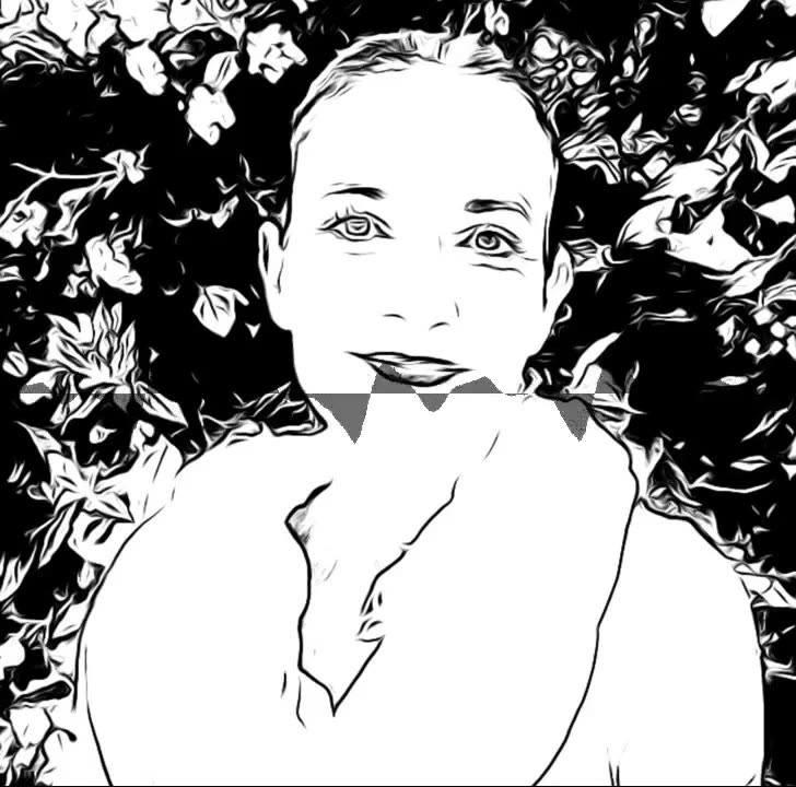 intuition-Hélène Scherrer-Communauté ClairConscience-spiritualité