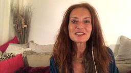 Helene Scherrer-Tarot intuitif- ClairConscience-spiritualité-hypersensibilité
