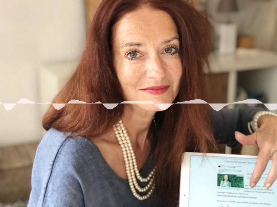 comment vous perfectionner avec Hélène Scherrer