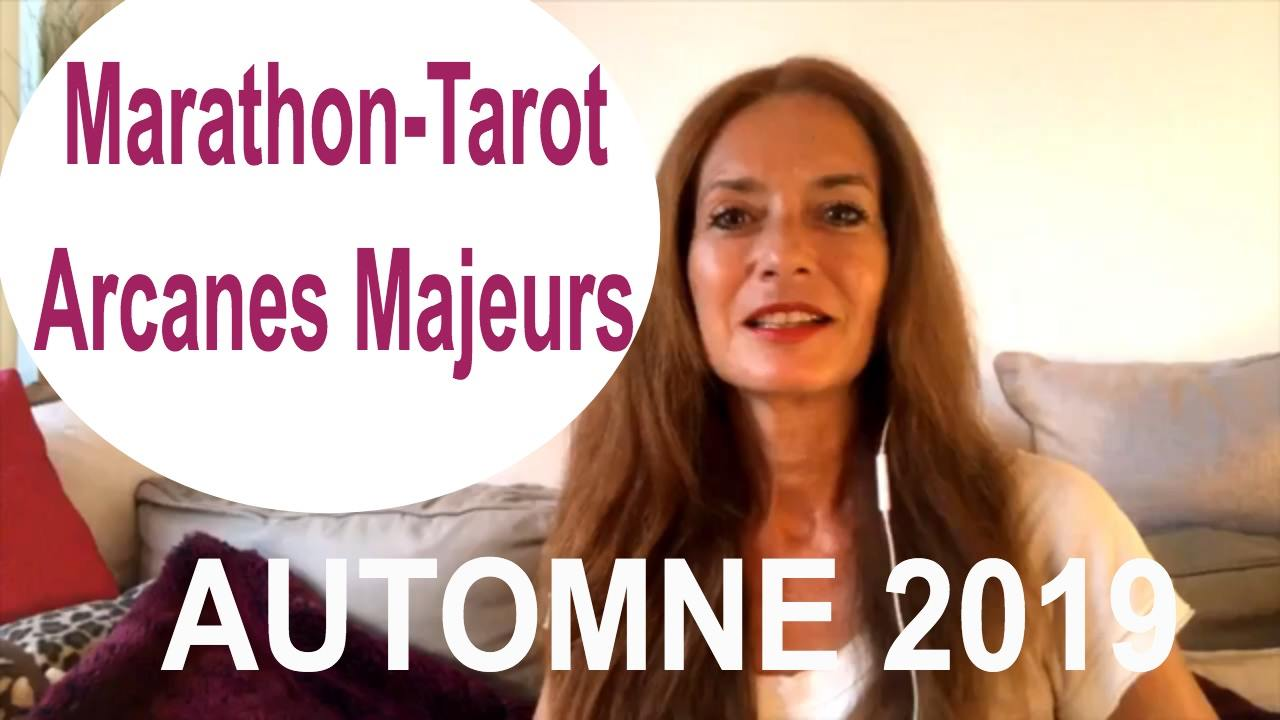 tarot de Marseille, arcanes majeurs, apprendre le tarot, école de tarot, arcane majeur, Hélène Scherrer, pratique du Tarot, ClairConscience, intuition, confiance en soi